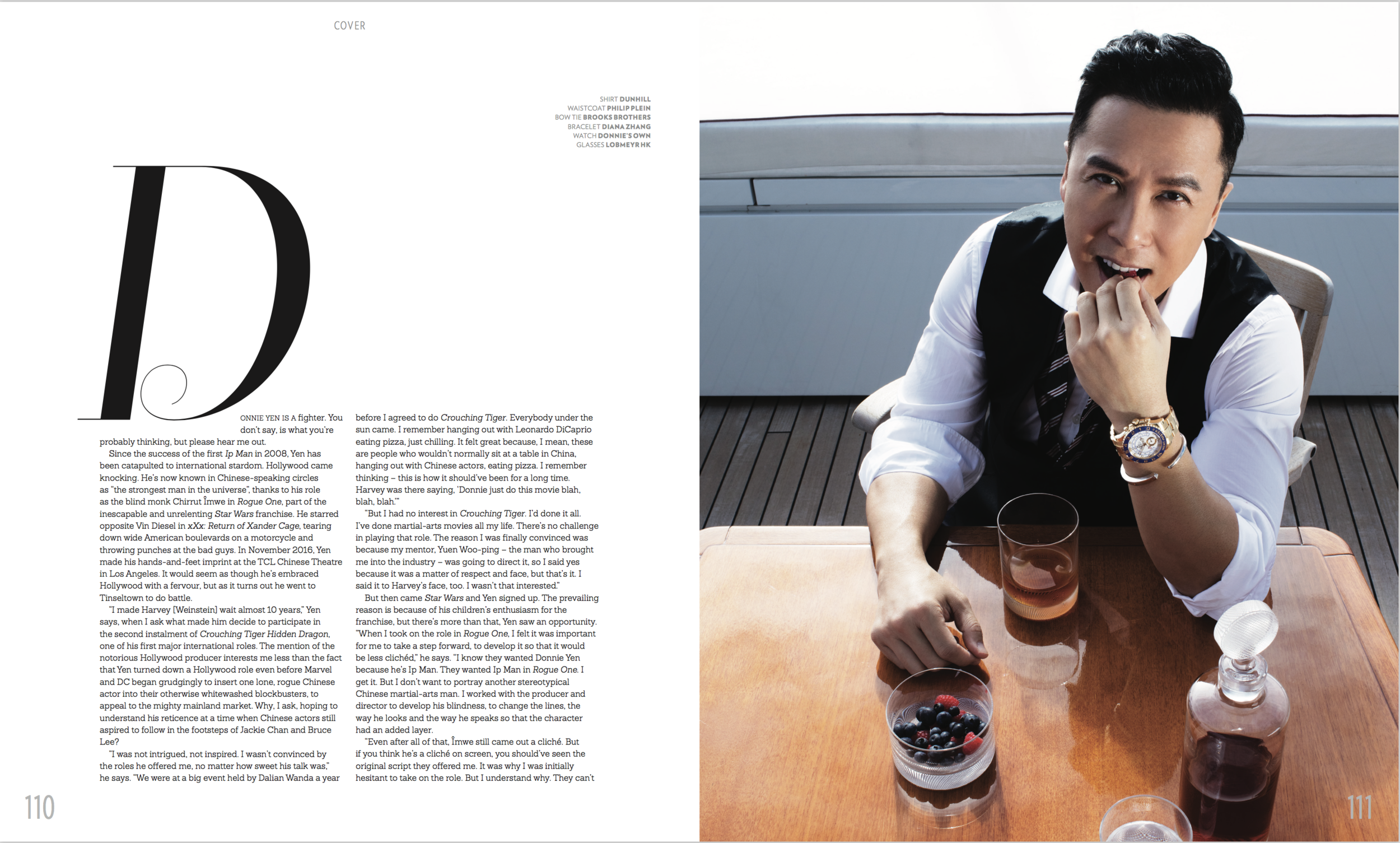 Prestige Hong Kong January Cover Story Donnie Yen 2:4.png