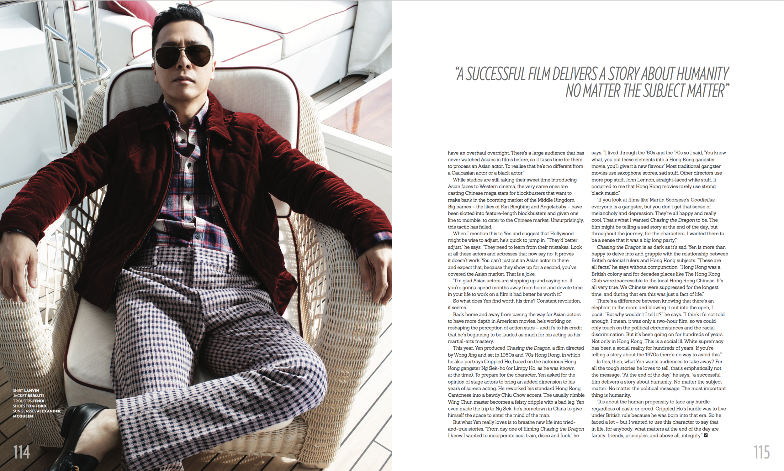 Prestige Hong Kong January Cover Story Donnie Yen 4:4.png