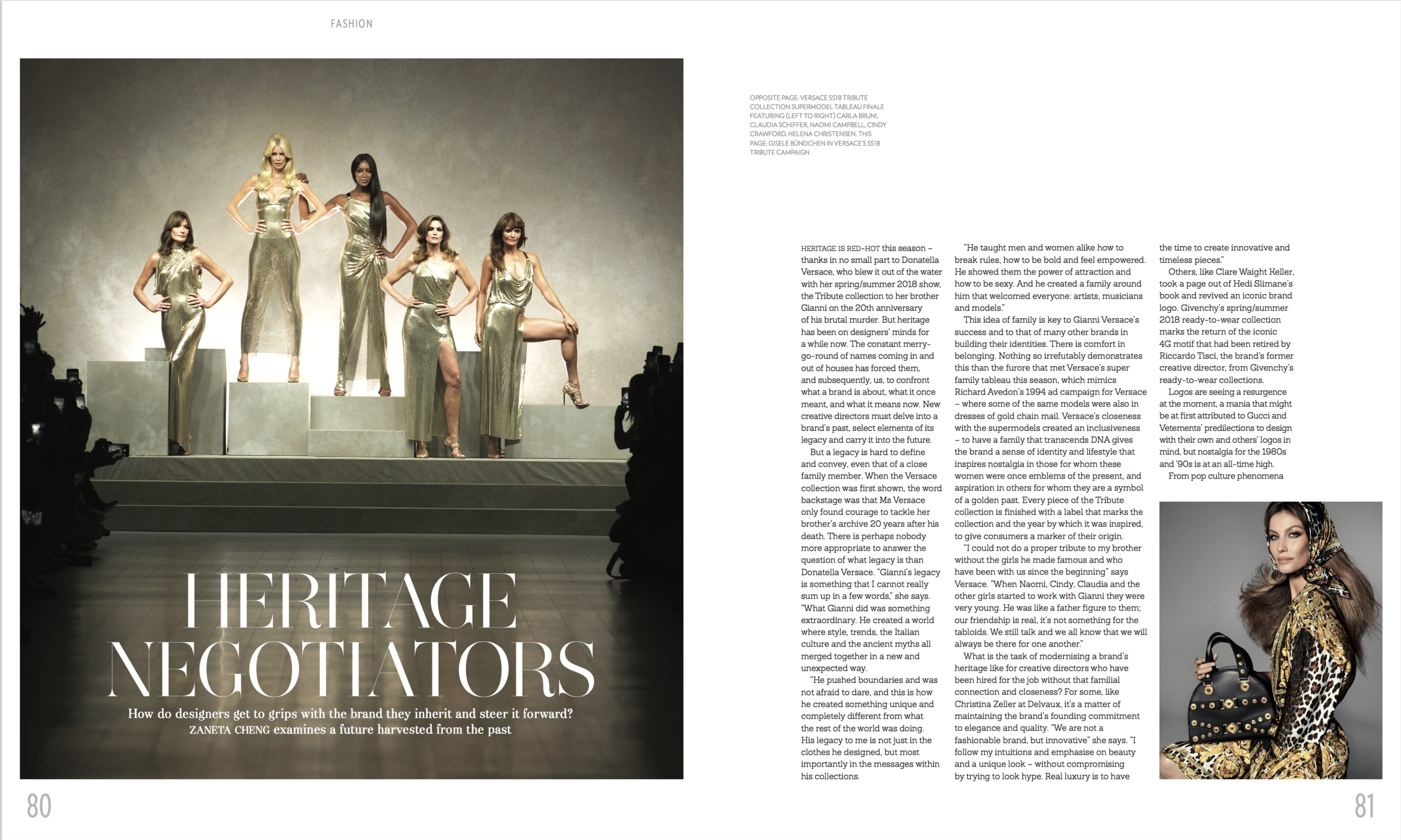 Heritage and logomania in Fashion Prestige Hong Kong Zaneta Cheng 1:3.png