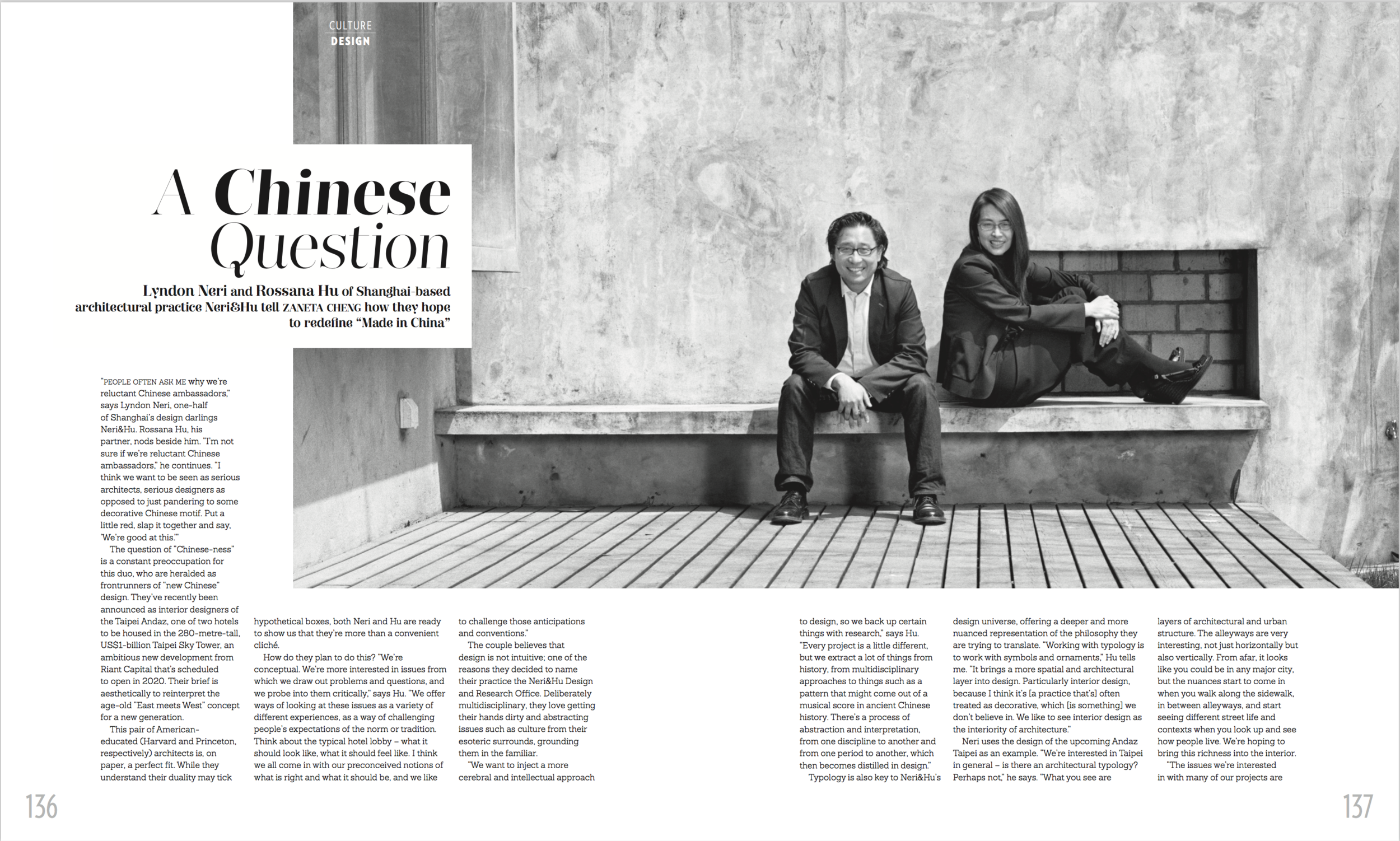 Neri & Hu Zaneta Cheng Prestige HK 1:2.png