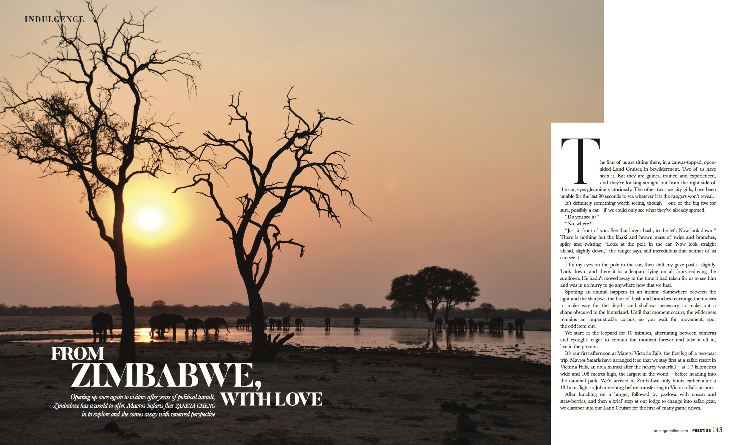Zimbabwe Mavros Safaris Zaneta Cheng Prestige 1.png
