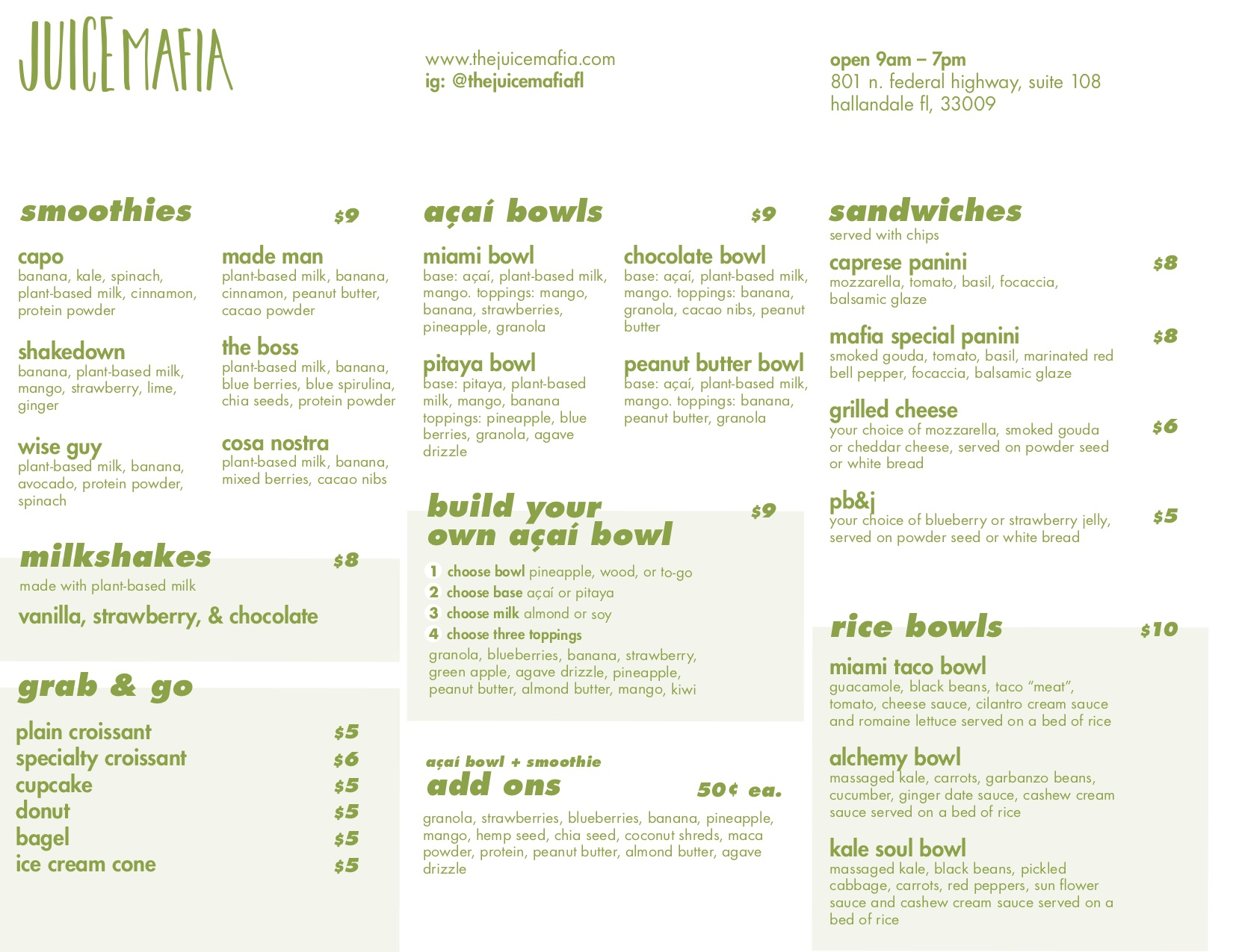 cafe menu print output 1.jpg