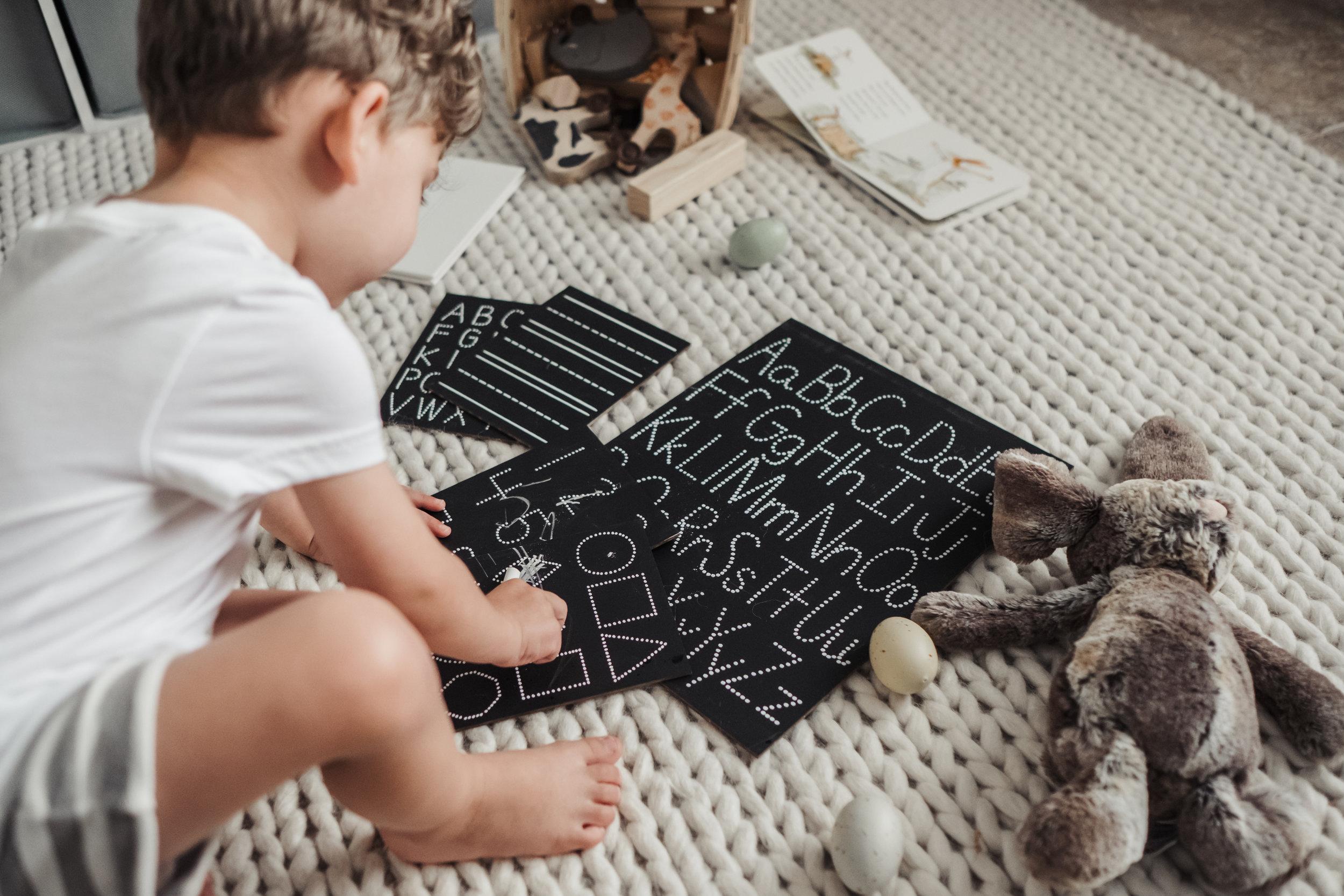 chalkfullofdesign