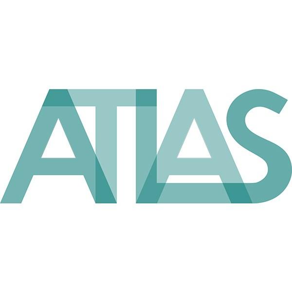 ATLAS - Architecture. Planning. Interior DesignInfoSuite #185https://www.atlas-lv.com/