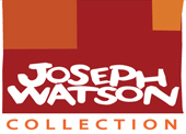 Joseph Watson Collection - Art GalleryThe Joseph Watson Collection is a gallery that exhibits and sells art from emerging and established artists. We specialize in urban inspired art, street art and abstract paintings. Artists such as Sharktoof, Lucky Bunny, Joseph Watson, Mark and Vaughn Bode, Dray, Angu Walters and many others have showcased their art at our gallery. Once a month, we have First Friday art night which attracts hundreds of art enthusiasts. This is a great opportunity to meet the artists as well as get inspired.Hours and infoSuite #115Schedule an appointment to make sure you have a chance to meet the artists.Wed-Th 12:00pm-4:00pmSaturday 12:00-6:00pmace_watson@yahoo.comhttp://josephwatsoncollection.com/