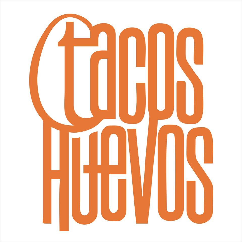 Tacos Huevos - DiningA unique take on Mexican quick-serve. Breakfast, brunch, and brinner. Vaya con huevos.InfoSuite #150http://tacoshuevos.com/