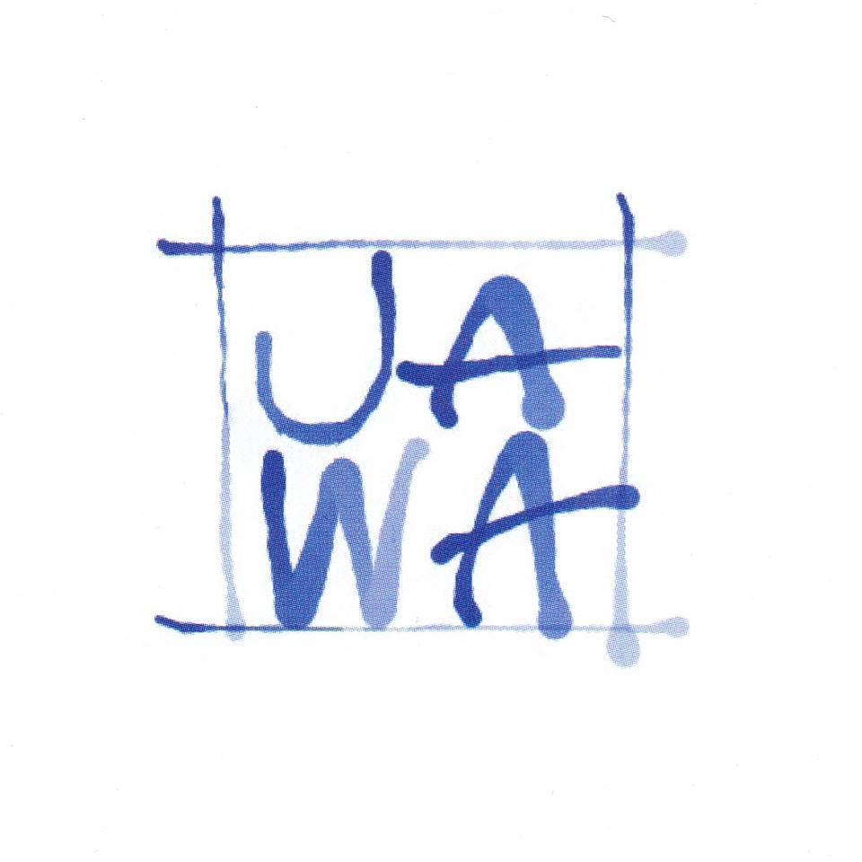 Jawa Studio - Architecture FirmJawa Studio, Ltd., is a full service architecture and interior design firm. The firm was founded in 1993 by principal Architect John A. Welsh. The firm's projects include retail, banks, industrial facilities, churches, offices, tenant improvements, restaurants, bars, and senior housing. Jawa Studio, Ltd., is licensed in Arizona, California, Colorado, Indiana, Nevada, and Washington.Info & HoursSuite #250Monday-Friday 8:30pm-5:30pmhttp://jawastudio.com/