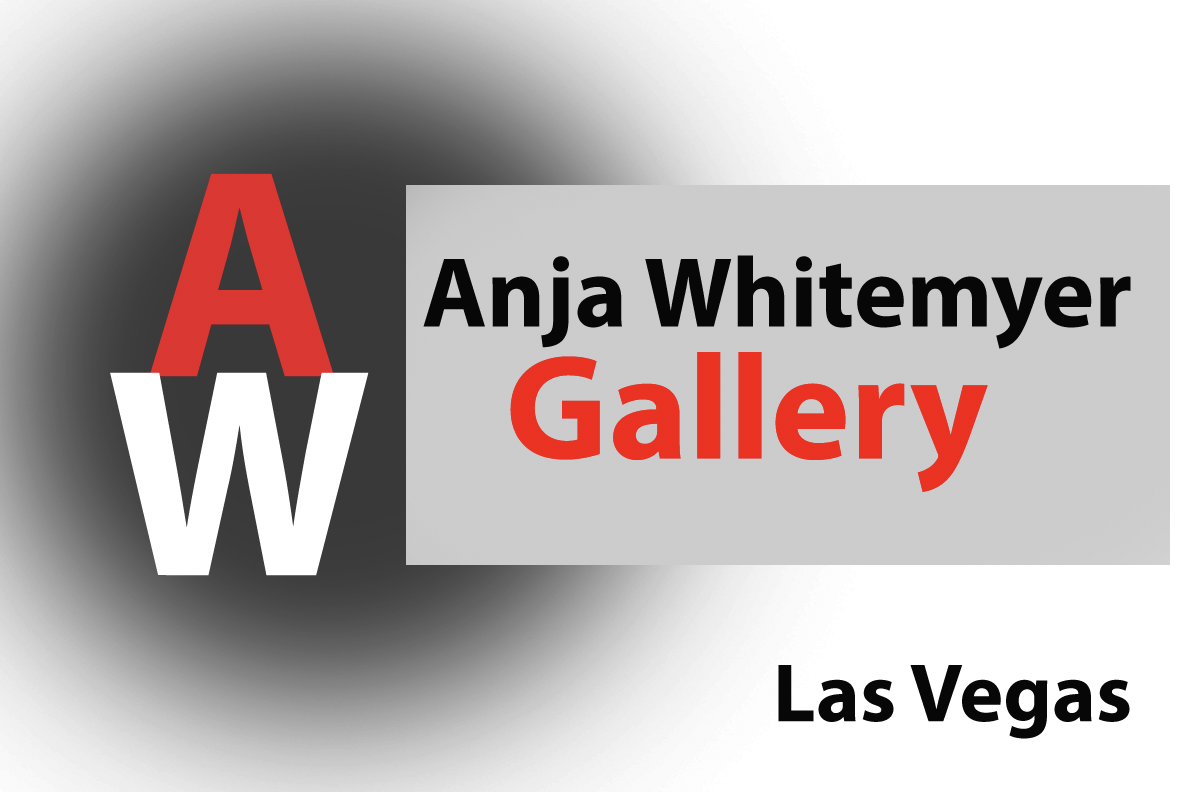 AW Gallery - Art GalleryAW Gallery fine art gallery. AW Gallery showcases original artworks by owner Anja Whitemyer and guest artists.Our Goals at AW gallery is to connect established and emerging artists with new and long time collectors. We have a monthly changing art collections on view with a wide range on divers artworks. AW Gallery offers Solo shows and event space.InfoSuite #135Operating Hours : Tuesday - Saturday 11a.m. - 3p.m. and by appointment818-370-2940www.anjawhitemyer.com