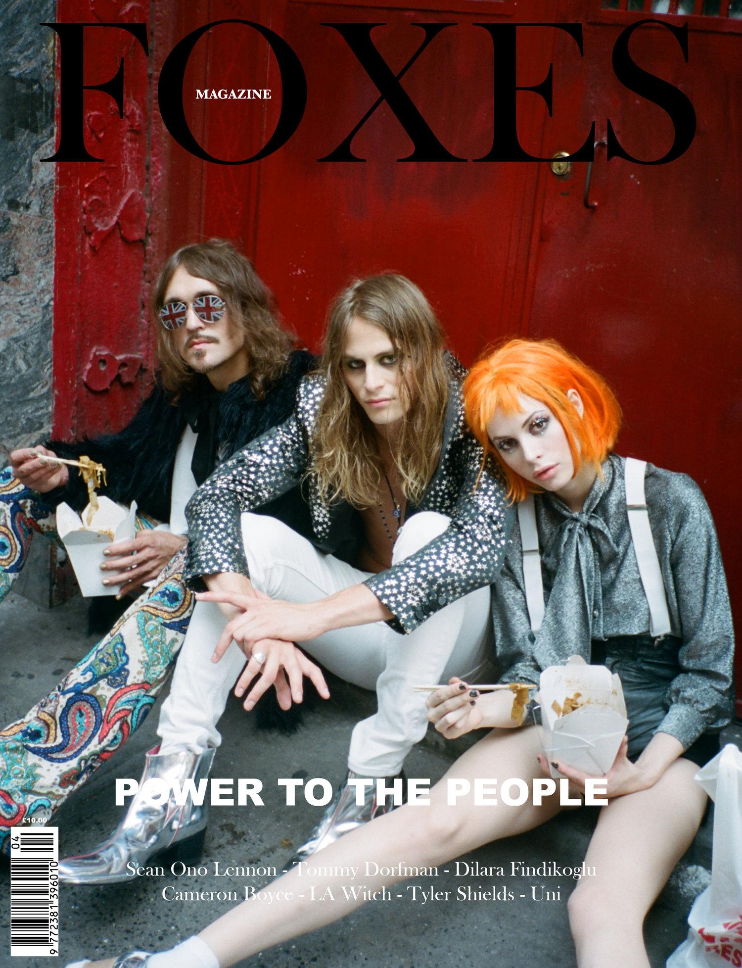 FOXES_MAGAZINE_UNI_COVER.jpg