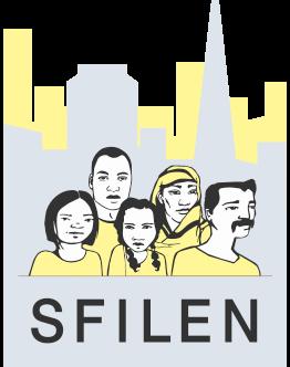 SFILEN-Logo