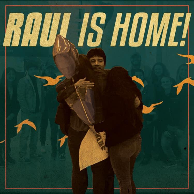 Raul is Home.jpg