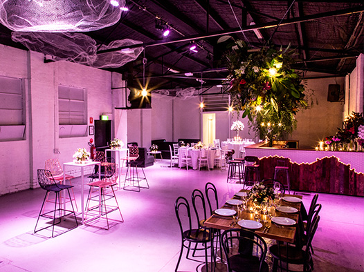 birthday-party-venue-hire.jpg