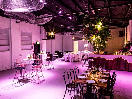 birthday-party-venue-hire.jpg