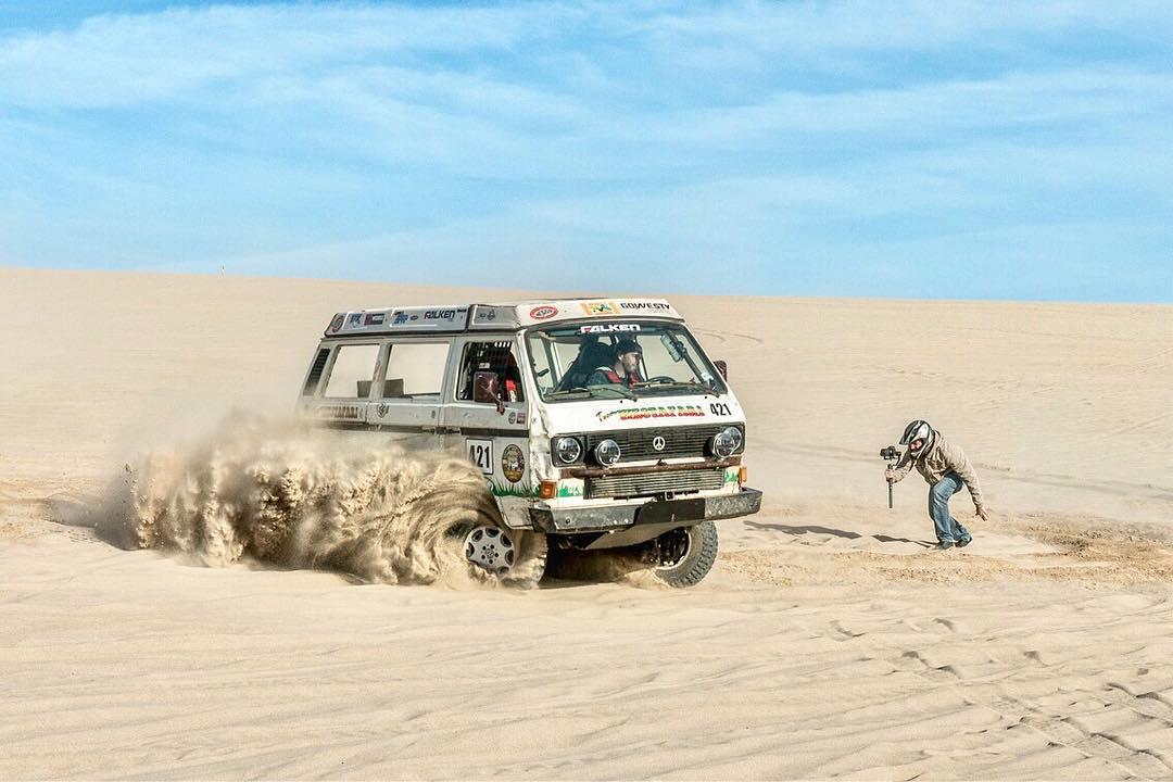 gowesty-racevan-kim-lawson.jpg