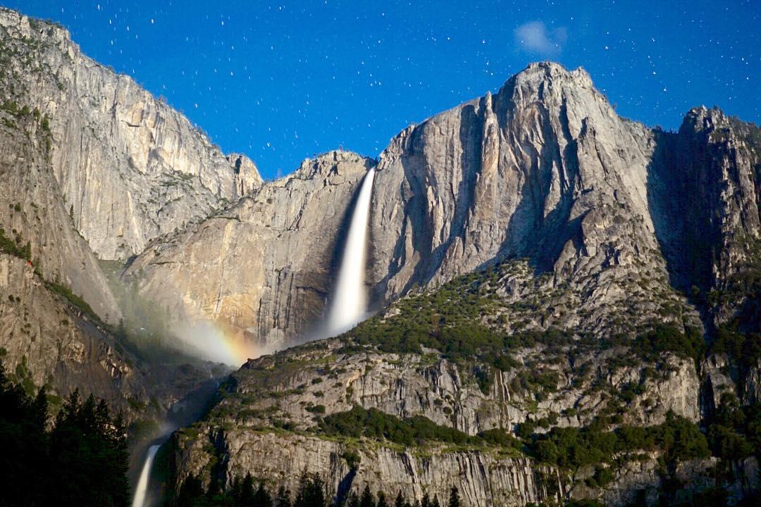 yosemitefalls-moonbow-kim-lawson.jpg