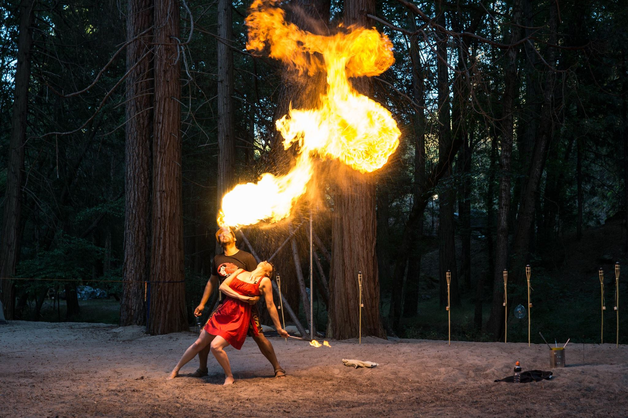 fire-breath-kim-lawson.jpg