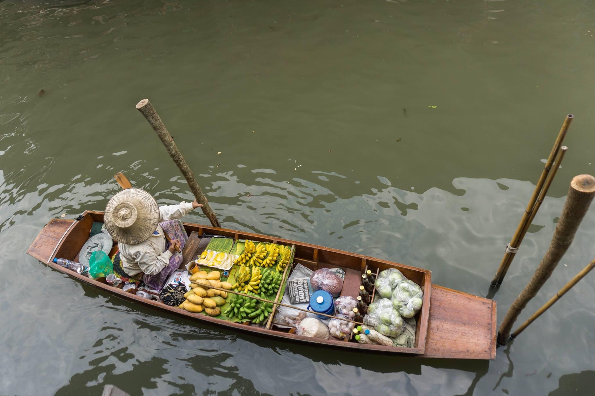 thai-boat-kim-lawson.jpg