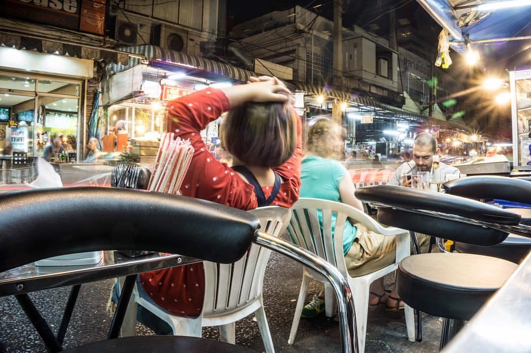 thai-street-kim-lawson.jpg