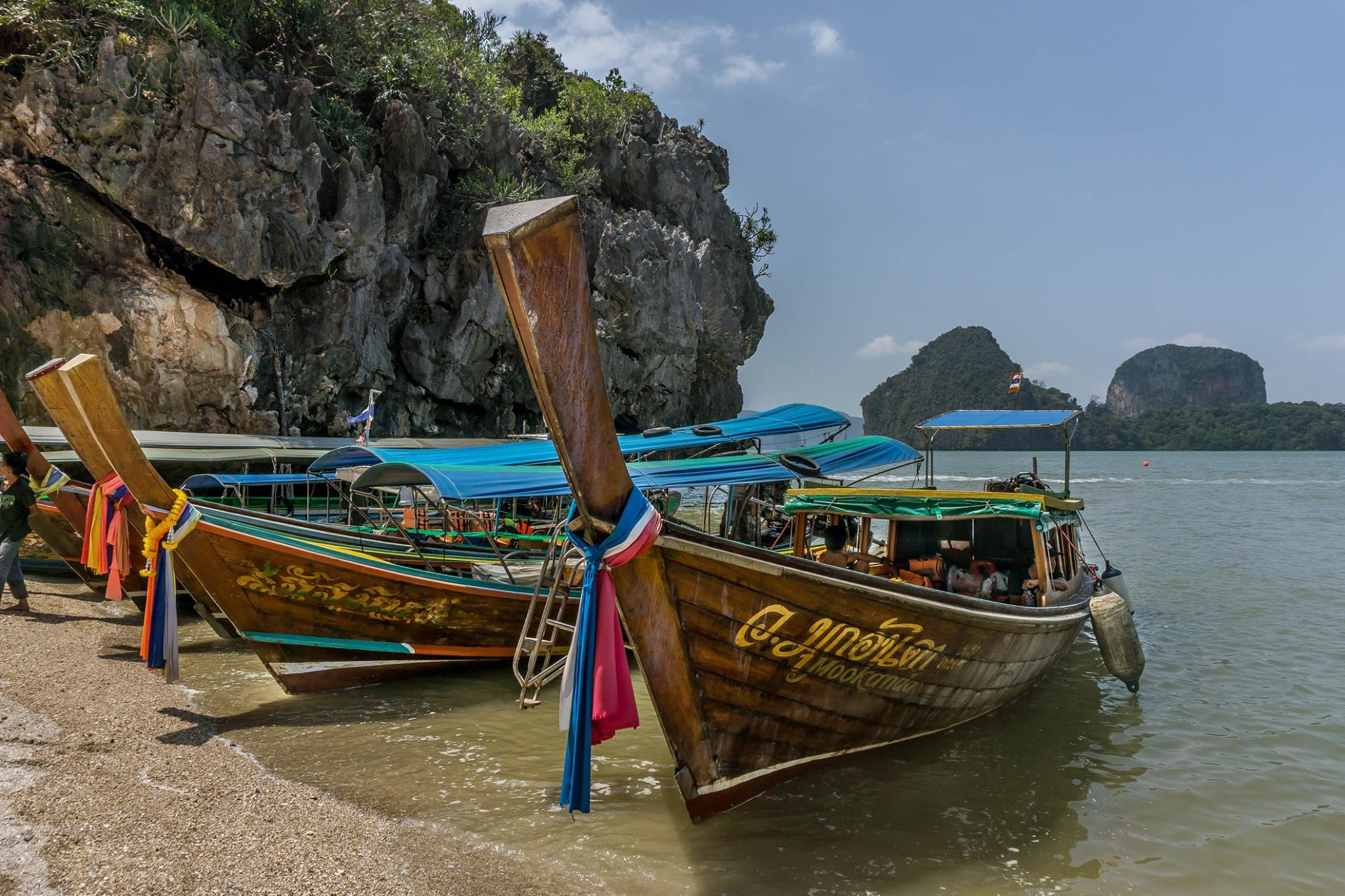 thai-boats-kim-lawson.jpg