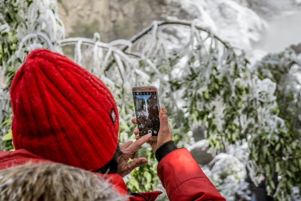Yosemite-Winter-2017-Nila-photo-Kim-Lawson-WEB.jpg