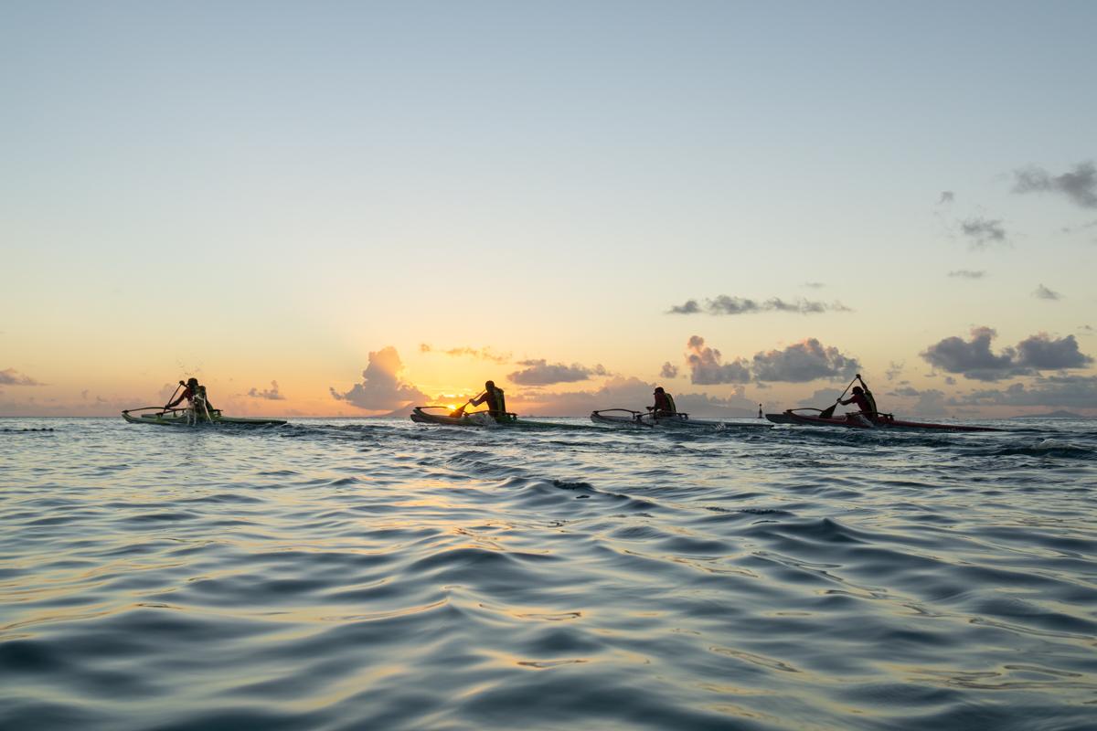 Tahiti-KimLawsonr1-37.jpg
