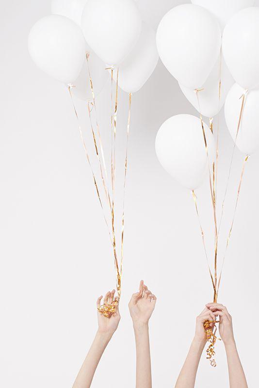 2019 birthday.jpg