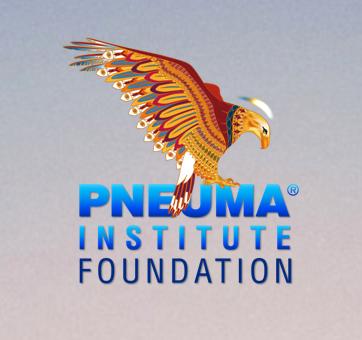 Pneuma Eagle