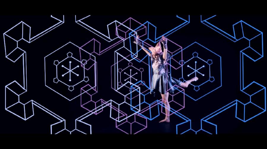 Crystals_of_Transformation_crystal_magic_Fuchsia_Lin.jpg