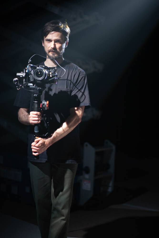 FCF_Filming_Stephen_Kimbrell_DP.jpg