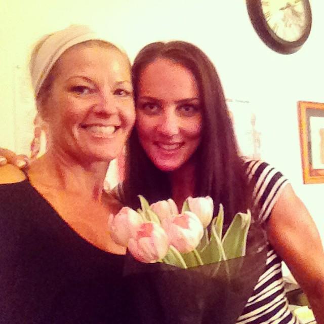 jenna.flowers.jpg
