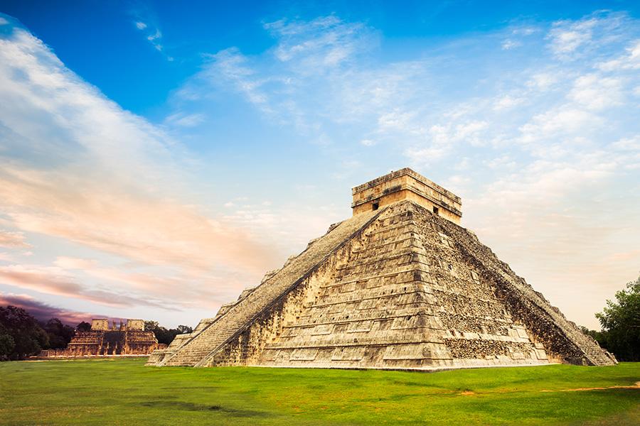 Chichén-Itzá-todo-un-paraíso.jpg