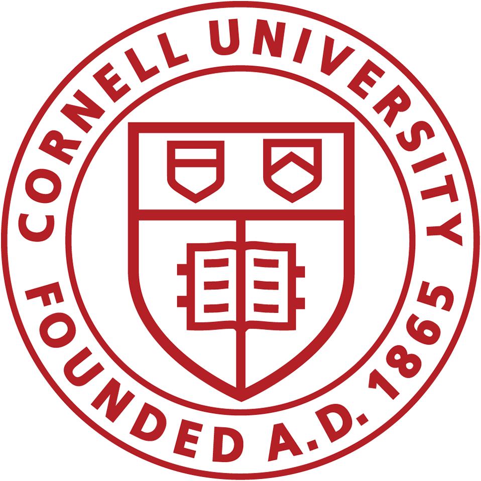 CornellLibrary-arXiv.png