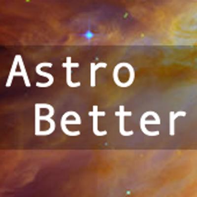 Astrobetter.png