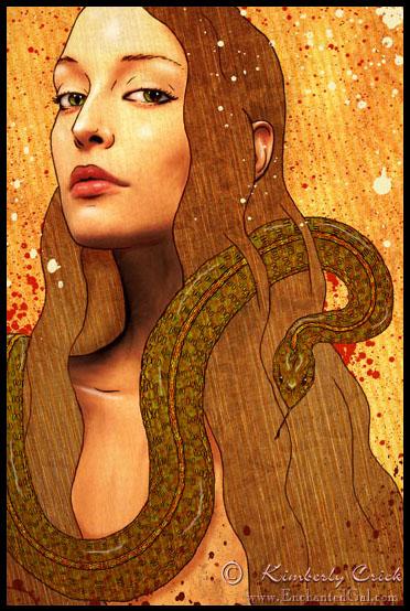 Eve_Serpent-Kimberly_Crick-5w.jpg