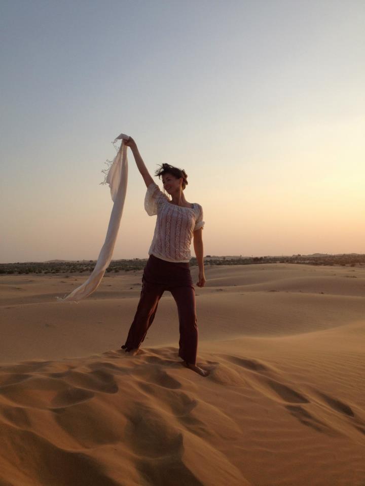 desert-sand-robyn1.jpeg