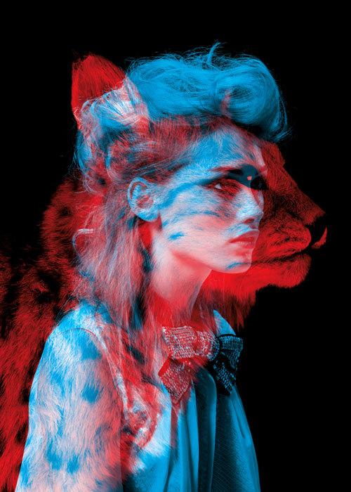 wild-woman.jpg