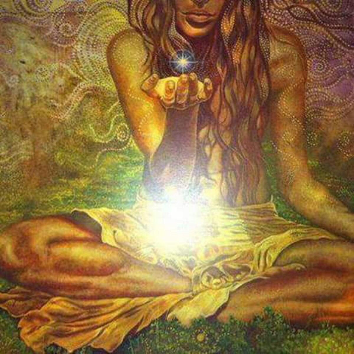 tarotista-paz-espiritual-a-tu-vida-324511-MLA20567128727_012016-F.jpg