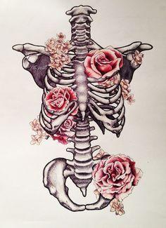 bones and roses.jpg