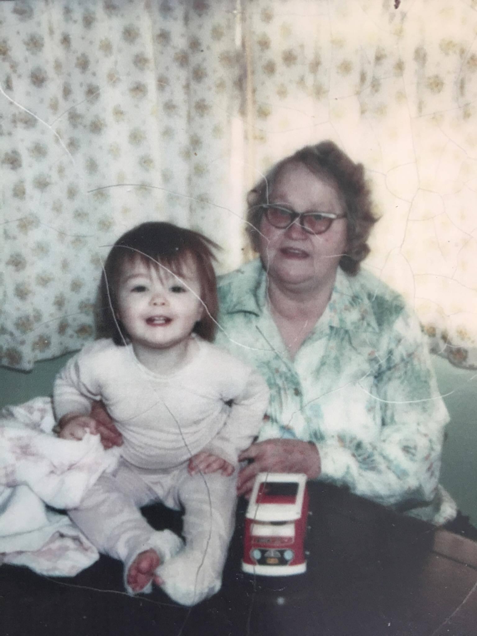 grandma honey.jpg
