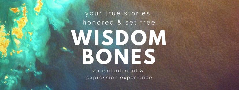 Wisdom Bones.jpg