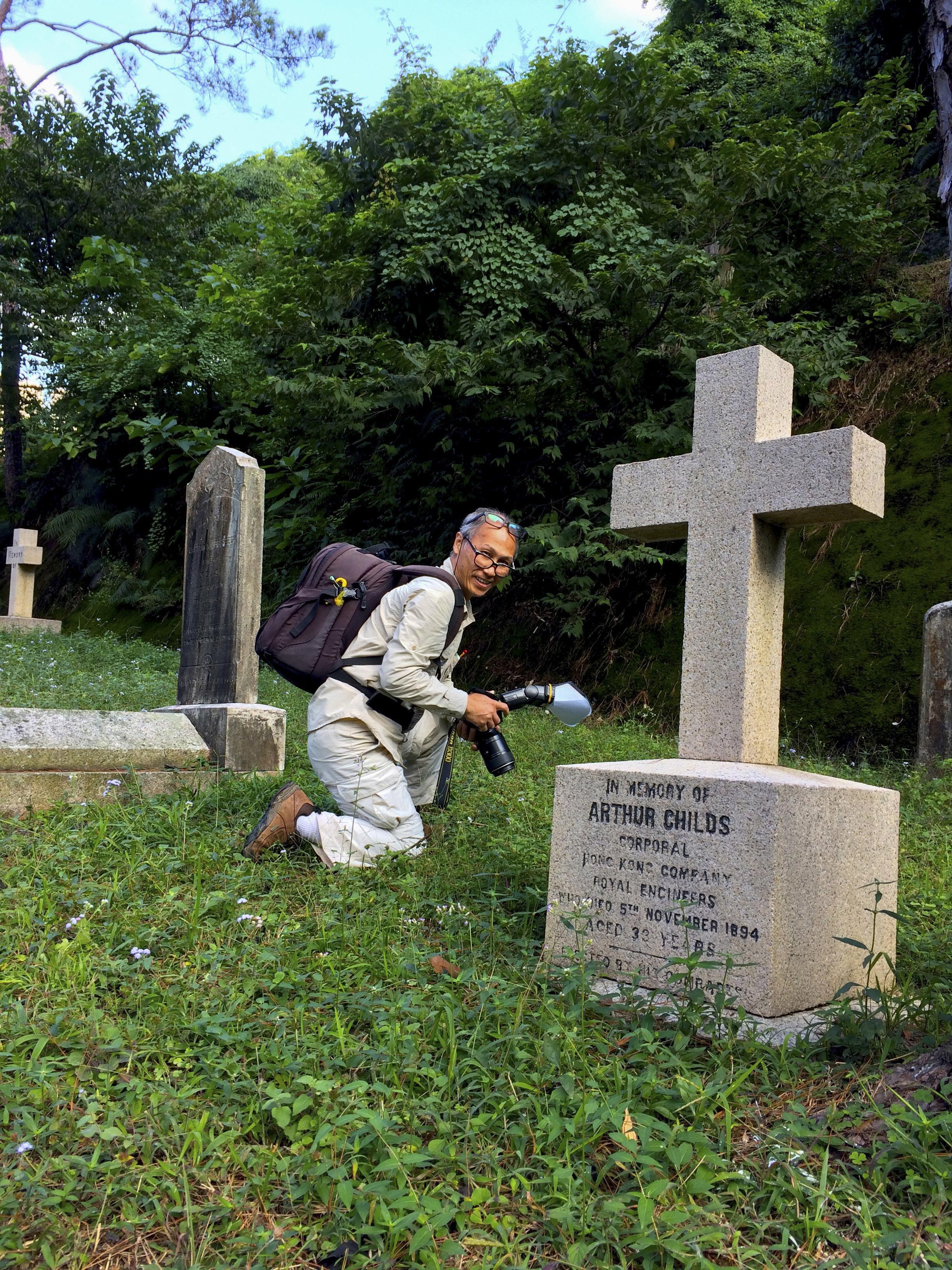 Hong_Kong_Cemetery_History.jpg