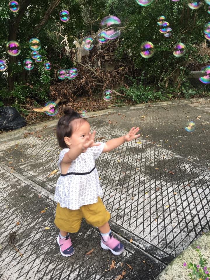 kids and bubbles.jpg