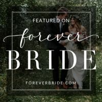 200x200px.Forever_Bride_Featured_on_Bride_Groom.jpg
