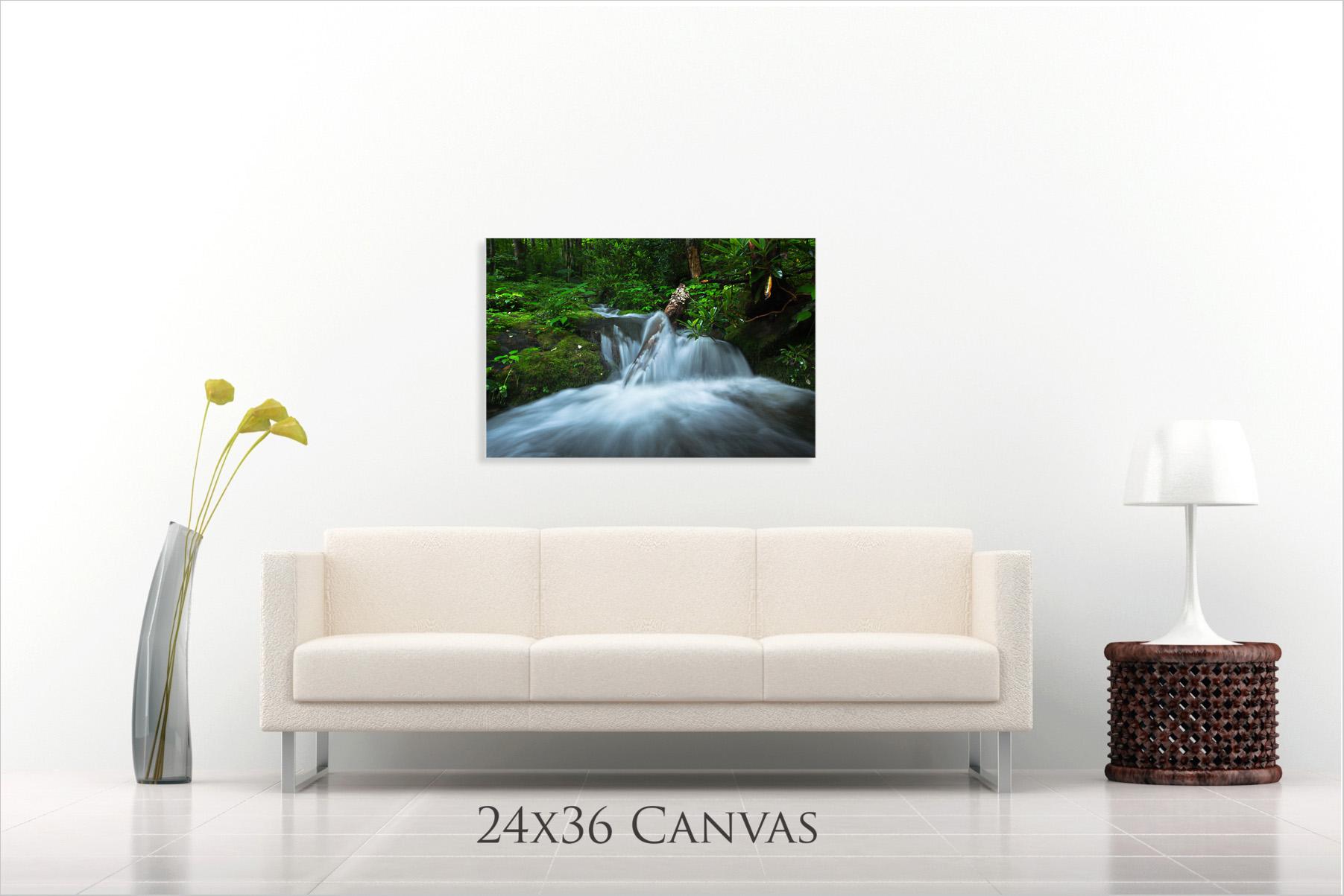 24x36 Landscape Preview.jpg