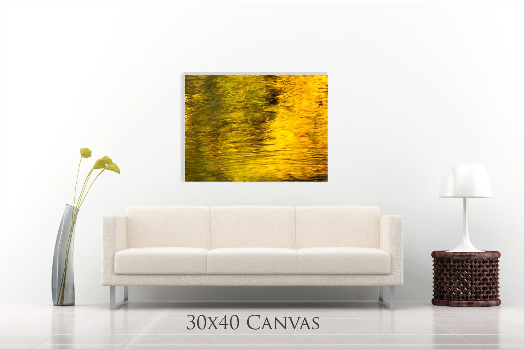 30x40 Landscape Preview.jpg