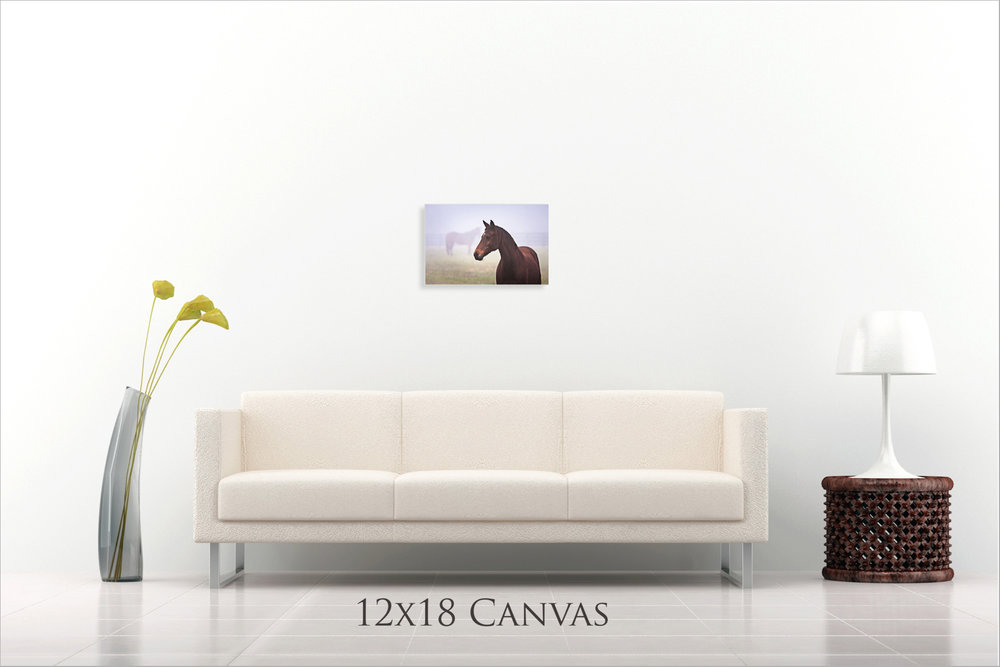 MWP+12x18+Canvas+Preview.jpg