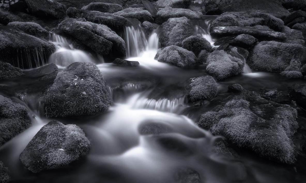 """Water Dream"""