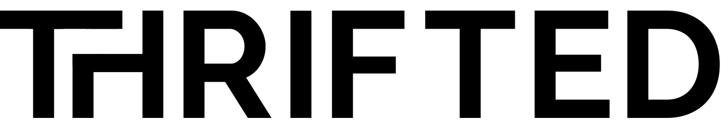 Co-Founder - April 2015 - September 2015
