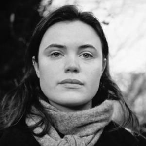 Emily Bradeen - Blog Coordinator