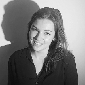 Mathilde Pasta - Emerging Researcher 2019-2020